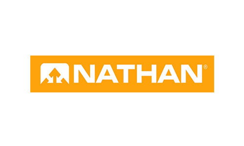 Nathan Sporting Goods
